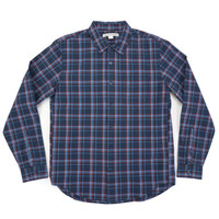S.E.A. LS Shirt