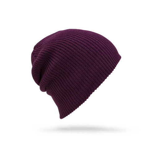 Power Beanie - Winter Orchid - O/S