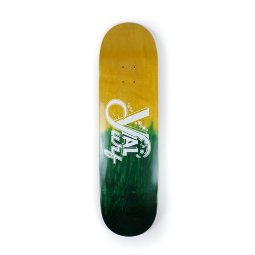 Val Surf Split Veneer - 8.5