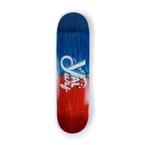 Val Surf Split Veneer - 8.38
