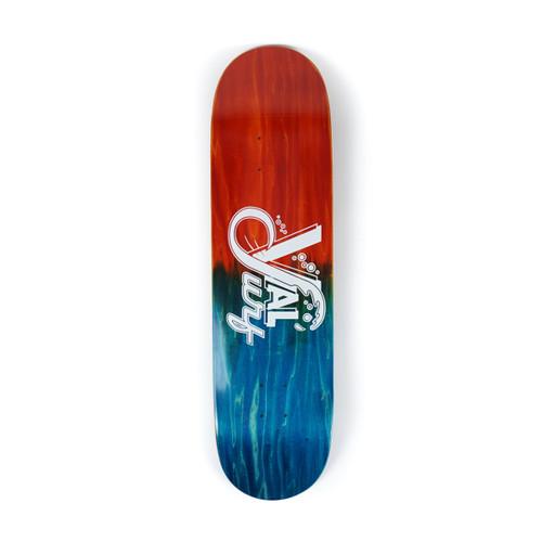 Val Surf Split Veneer - 8.25