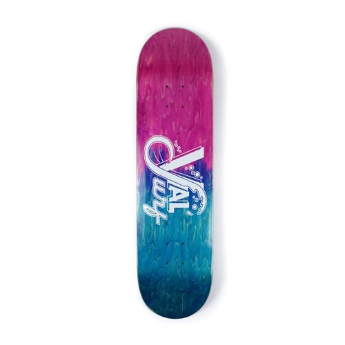 Val Surf Split Veneer - 8.125