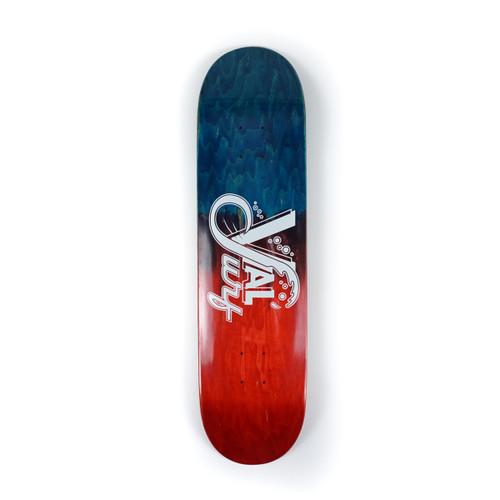 Val Surf Split Veneer - 8.0