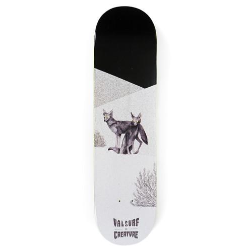 Union Val Surf x Creature - 8.5