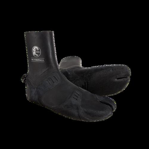 O'Riginals 3mm ST Boot