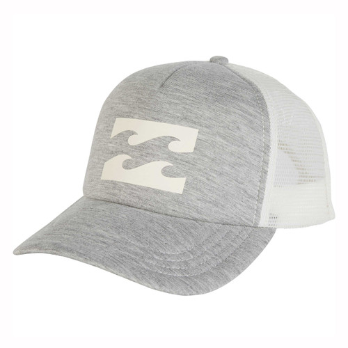 383301fa838 Womens Headwear - Truckers