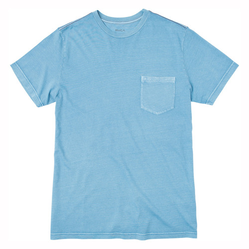 Boys PTC 2 Pigment Pocket Tee