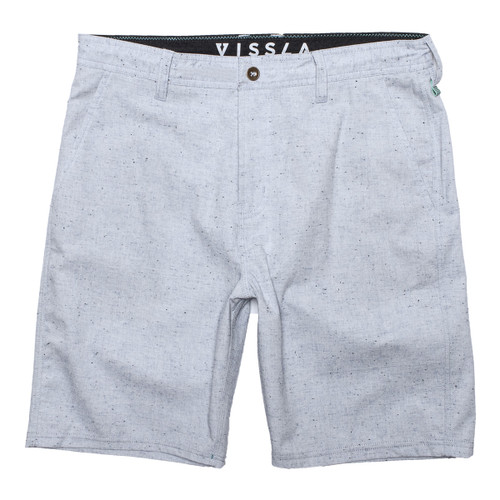 6a8022af16 Mens Clothing, Tees, Hats, Sweatshirts, Pants, Boardshorts.