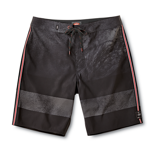 ca5b959e3598 Quick view · Choose Options. Vans. Era Boardshort 19