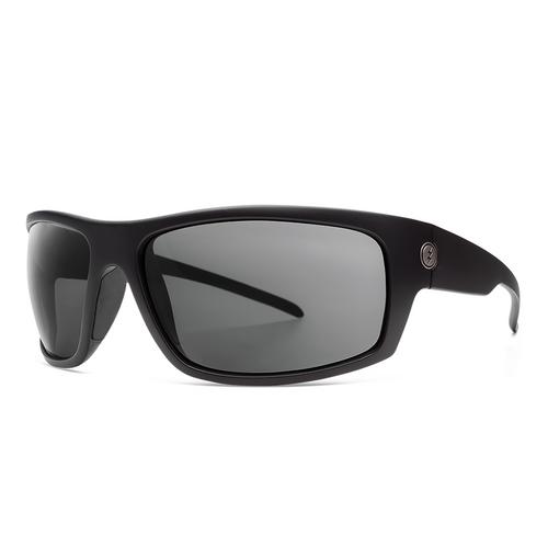 Tech One XL-S - Matte Black - Ohm Polar Grey