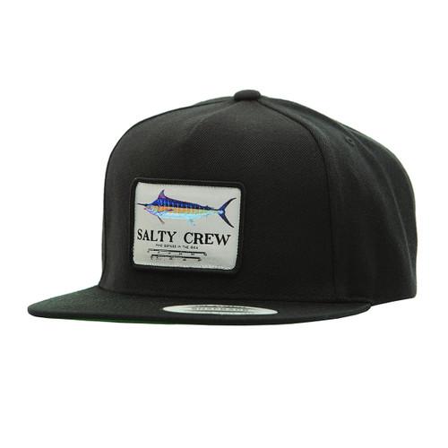 Marlin Mount Hat