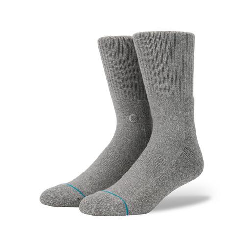 Icon Sock