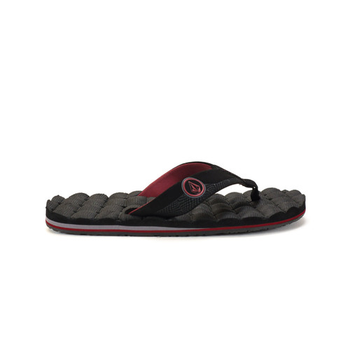 Recliner Sandal - Port