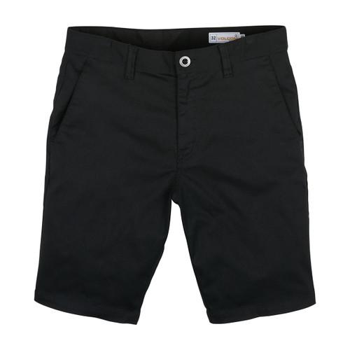Frickin Modern Stretch Short