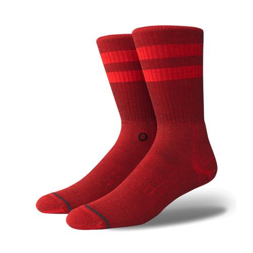 Joven Sock