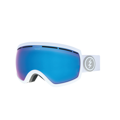 996bc3e53cc5 Snow Goggles - Fashion and Function for your Face