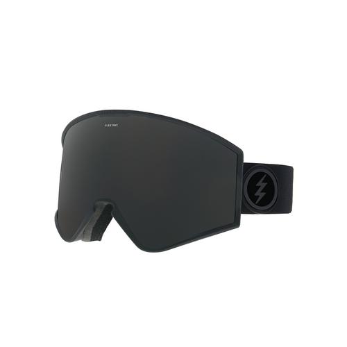 bc28e1dfe776 board - snow - goggles - Page 2 - Val Surf