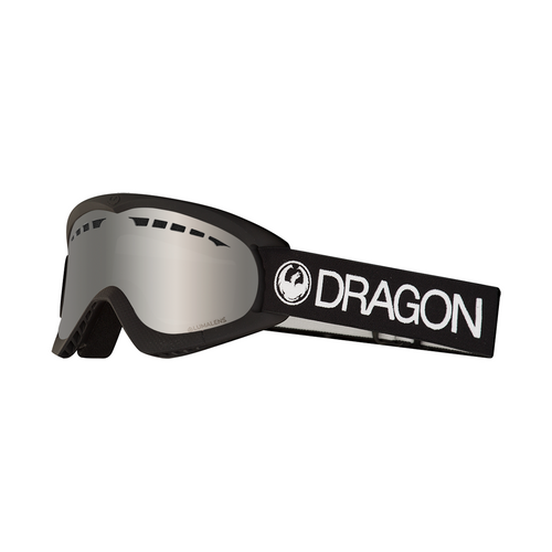 c242603bd030 Snow Goggles - Fashion and Function for your Face