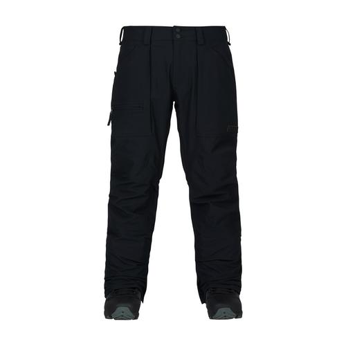 Southside Pant Slim - True Black