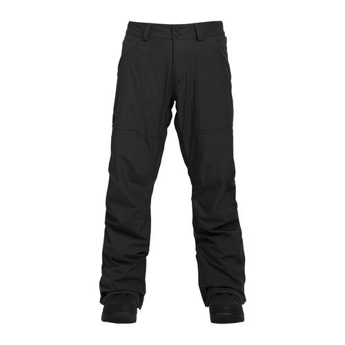 Gore-Tex Ballast Pant