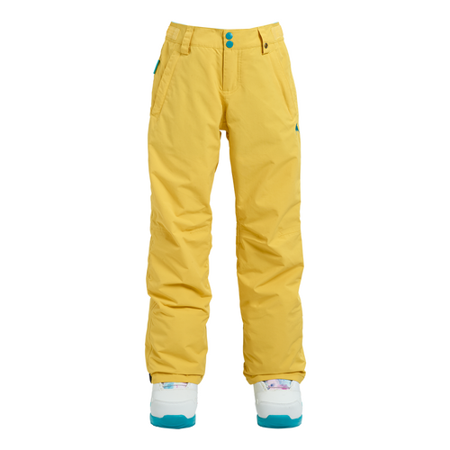 Girls' Sweetart Pant