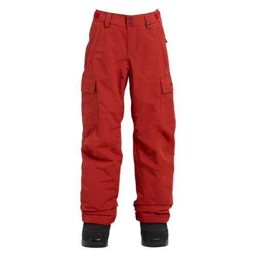 Boys' Exile Cargo Pant