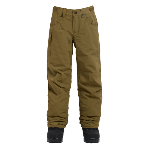 Mens Snow Pants - Keep your Legs Warm This Winter 732ffa6bf