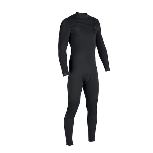 Wetsuits - Wetsuits and Wetsuit Accessories 5f635899e