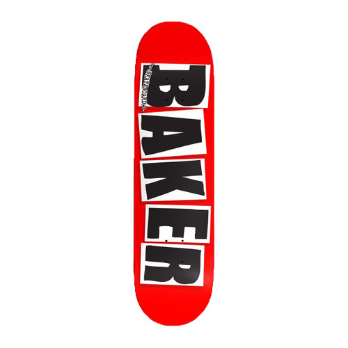 Brand Logo Black - Black - 8.38