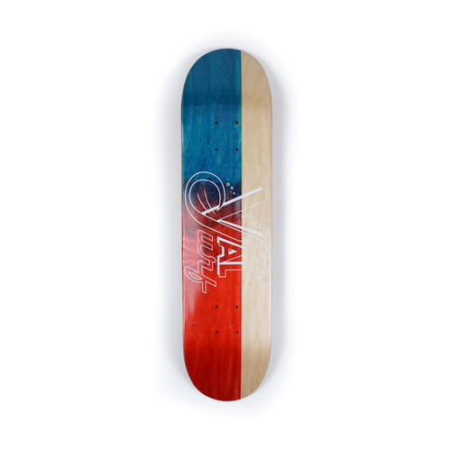 Val Surf Split Veneer Mini - 7.25
