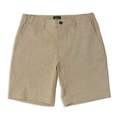 Boys All Time Coastal Sol Walkshorts