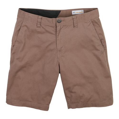 Frickin Lightweight Short