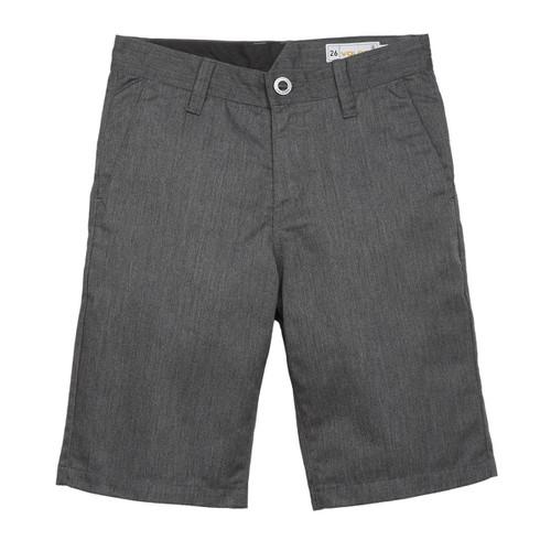 Boys' Frickin Chino Short