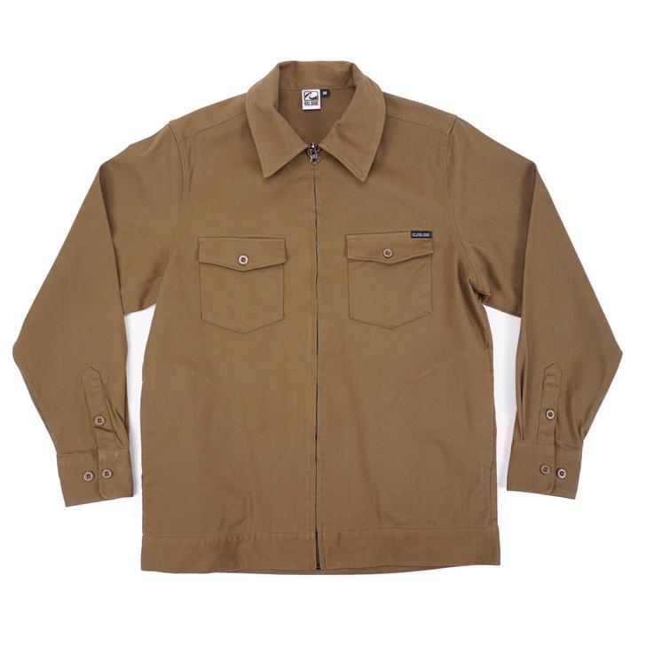 Octane II Jacket