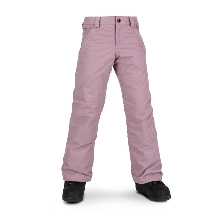 Girls' Frochickidee INS Pant