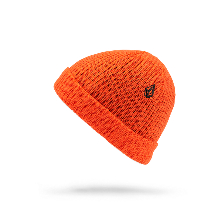 Youth Sweeplined By Beanie - Orange