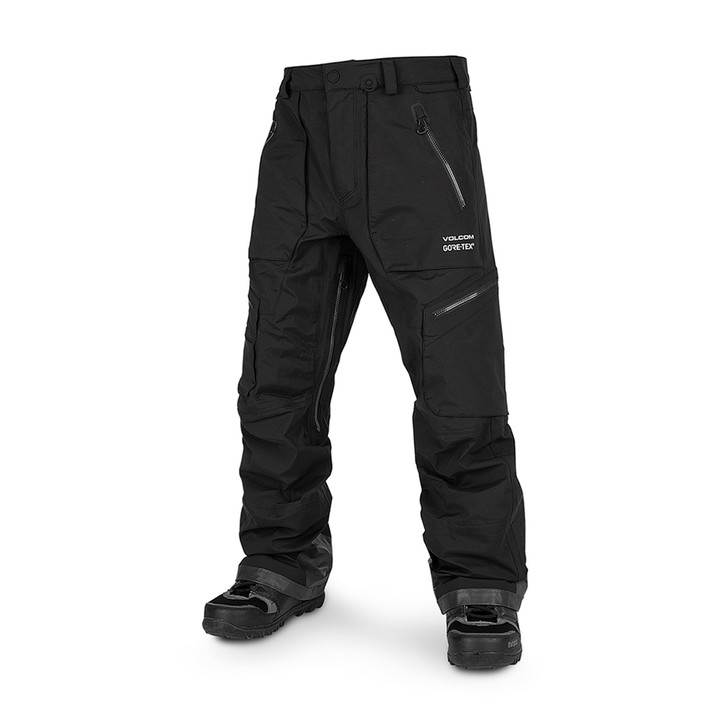 Guch Stretch Gore Pant