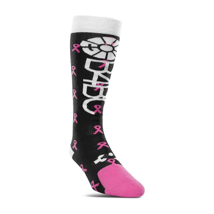 Women's B4BC Sock