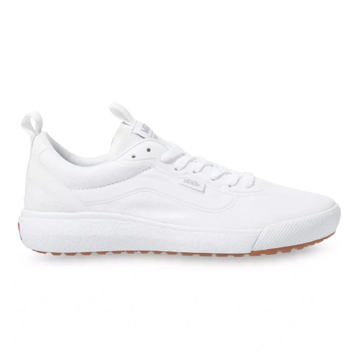 UltraRange EXO - True White/True White