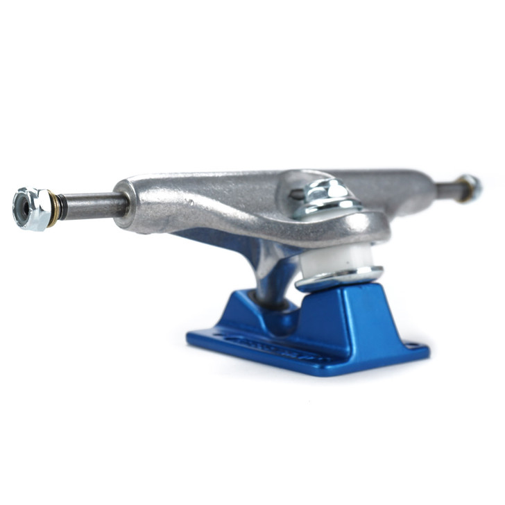 Stage 11 Forged Hollow Joslin Standard - Silver/Blue - 144