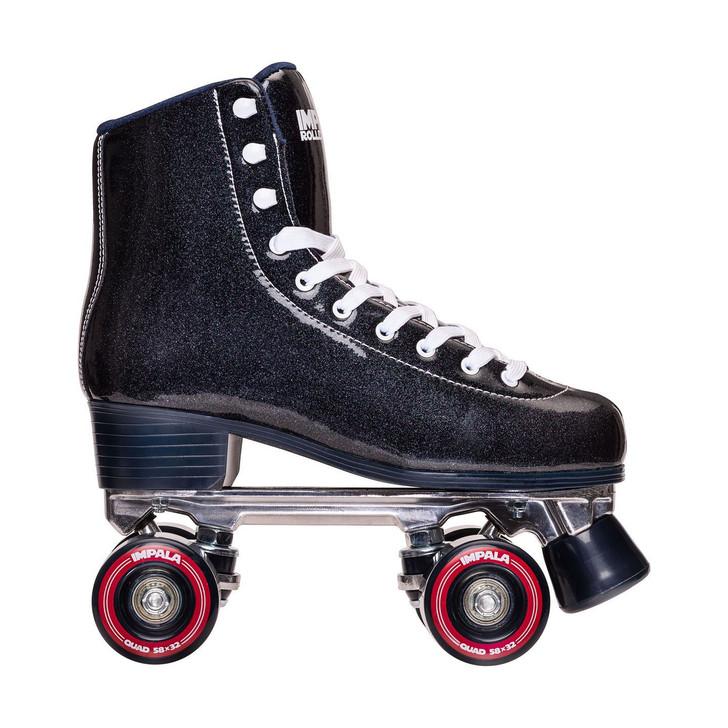Impala Quad Skate - Midnight