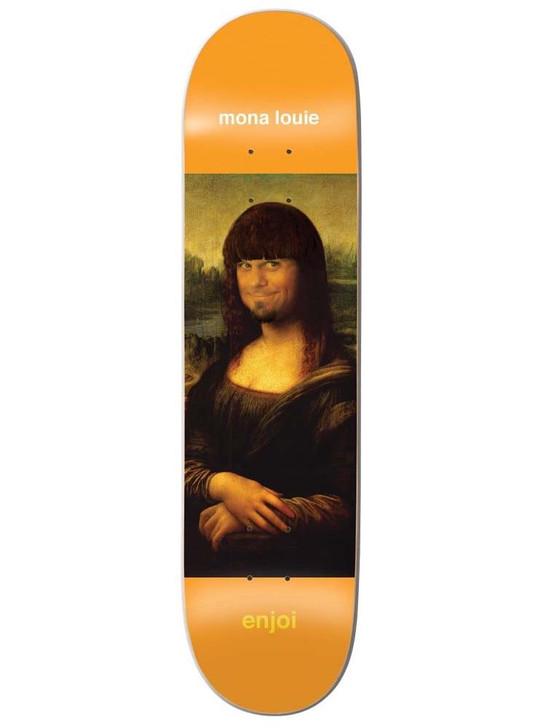 Barletta Renaissance R7 - 7.75