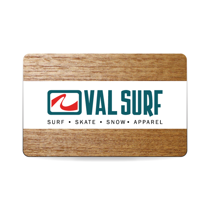 In-Store $100 Gift Card