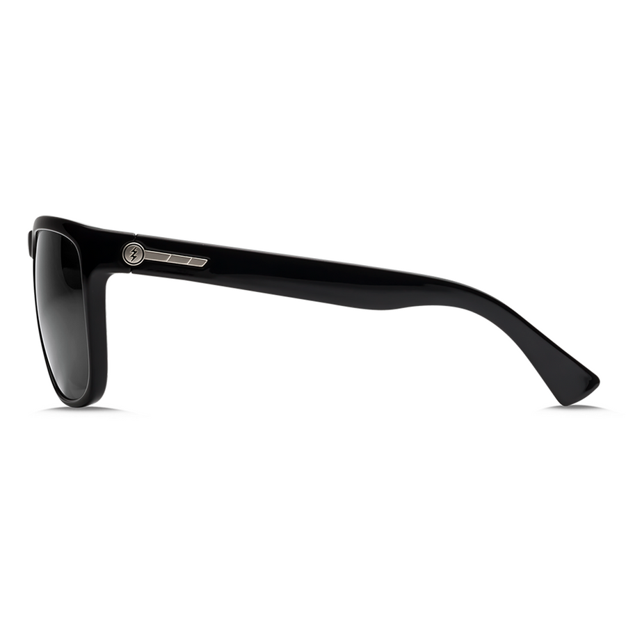 62458a0462 Knoxville XL - Gloss Black - Ohm Polar Grey - Val Surf