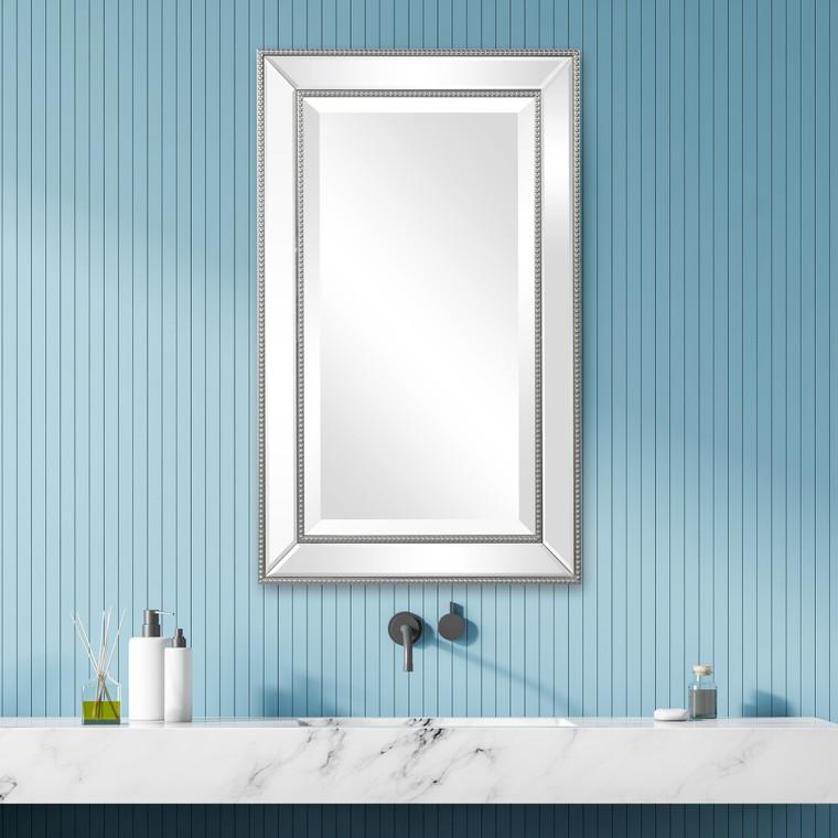 Lily Lifestyle Mirror LL-W00481