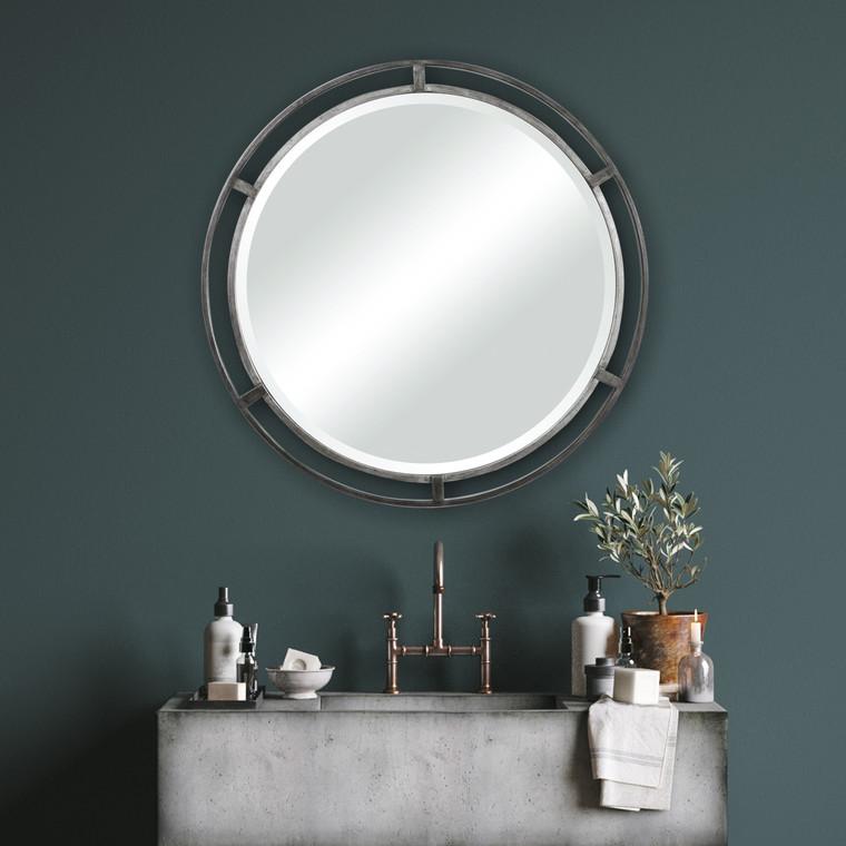Lily Lifestyle Mirror LL-W00482