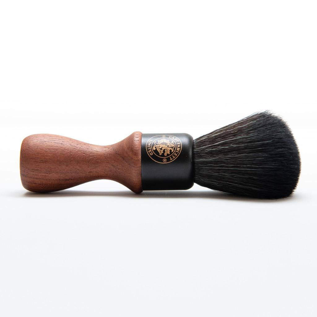 Captain Fawcett Synthetic Shaving Brush