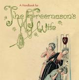Handbooks & Reference