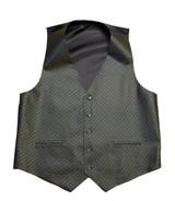 Craft Waistcoat