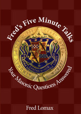 Fred's 5 Min Talks by Fred Lomax